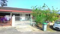 Property for Rent at Taman Makmur
