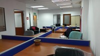 Property for Sale at Damansara Intan