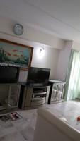 Property for Rent at Le Jardin Condominium