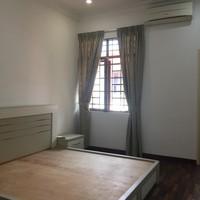 Property for Sale at Aman Suria Damansara