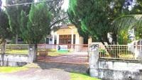 Property for Rent at Cinta Sayang Resort Villas