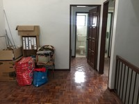 Terrace House For Sale at Bandar Teknologi Kajang, Kajang