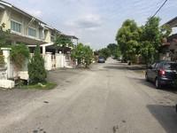 Terrace House For Sale at Bandar Teknologi Kajang, Kajang