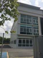 Property for Sale at Hicom Industrial Estate