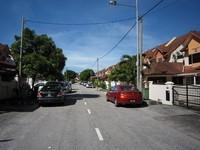 Property for Rent at Kampung Seberang Paya