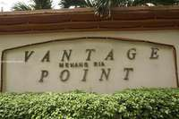 Property for Sale at Vantage Point