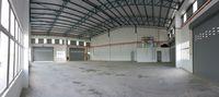 Property for Rent at i-Parc @ Tanjung Pelepas