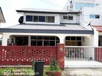 Property for Sale at Taman Milek