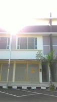 Property for Rent at Taman Batik