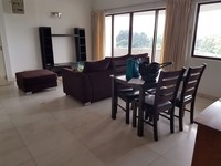 Property for Rent at Jamnah View