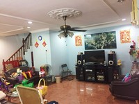 Property for Sale at Batu Belah