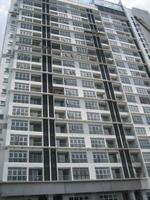 Apartment For Sale at Livia Residence @ C180, Cheras South