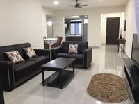 Property for Rent at Tamara