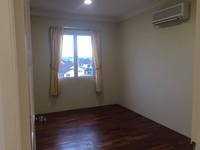 Property for Rent at Saville Suites Apartment