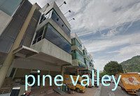 Property for Sale at Pine Valley