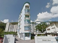 Property for Sale at Tiffany Villa