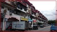 Shop For Rent at Taman Lembah Maju, Kuala Lumpur