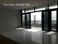 Property for Rent at Moulmein Rise