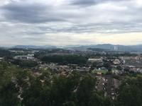 Property for Sale at Taman Bukit Mutiara
