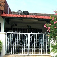 Property for Auction at Taman Bukit Tampin
