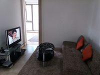 Property for Sale at Bintang Fairlane Residences