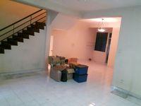 Property for Sale at Taman Desa Tebrau