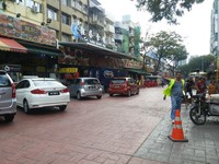 Property for Sale at Bukit Bintang Plaza