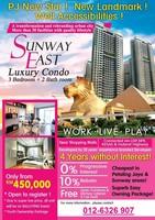 Property for Sale at Bandar Sunway