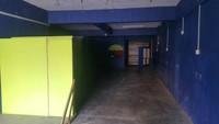 Property for Rent at Pudu Sentral