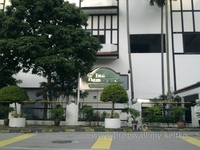 Property for Sale at Indah Damansara