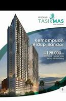 Property for Sale at Residensi Tasikmas