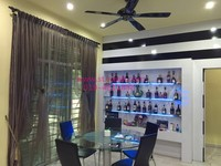 Property for Sale at Sungai Dua