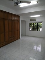 Property for Sale at Bandar Tun Hussein Onn