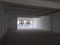 Property for Rent at CBD Perdana 3