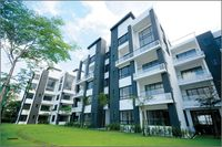 Property for Rent at Seven @ Thompson Residence