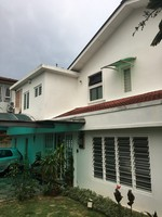 Property for Sale at Section 17