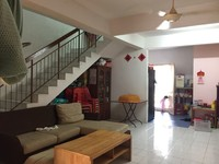 Property for Sale at Bandar Bukit Tinggi 3