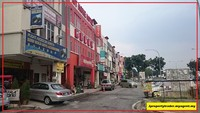 Property for Rent at Rampai Business Park