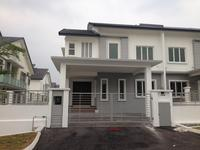 Property for Sale at Taman Hill View