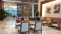Property for Rent at Armanee Terrace I