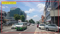 Property for Rent at Taman Sungai Besi