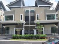 Property for Sale at Kinrara Hills