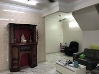 Property for Sale at Taman Saga