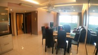Property for Sale at Kiara Designer Suites