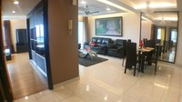 Condo For Sale at Kiara Designer Suites, Mont Kiara