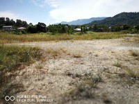 Property for Sale at Industri Warisan