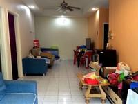 Property for Rent at Nountun Apartment
