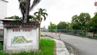 Property for Sale at Raya Court