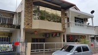 Property for Sale at Taman Bahagia