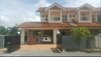Property for Sale at Riveria
